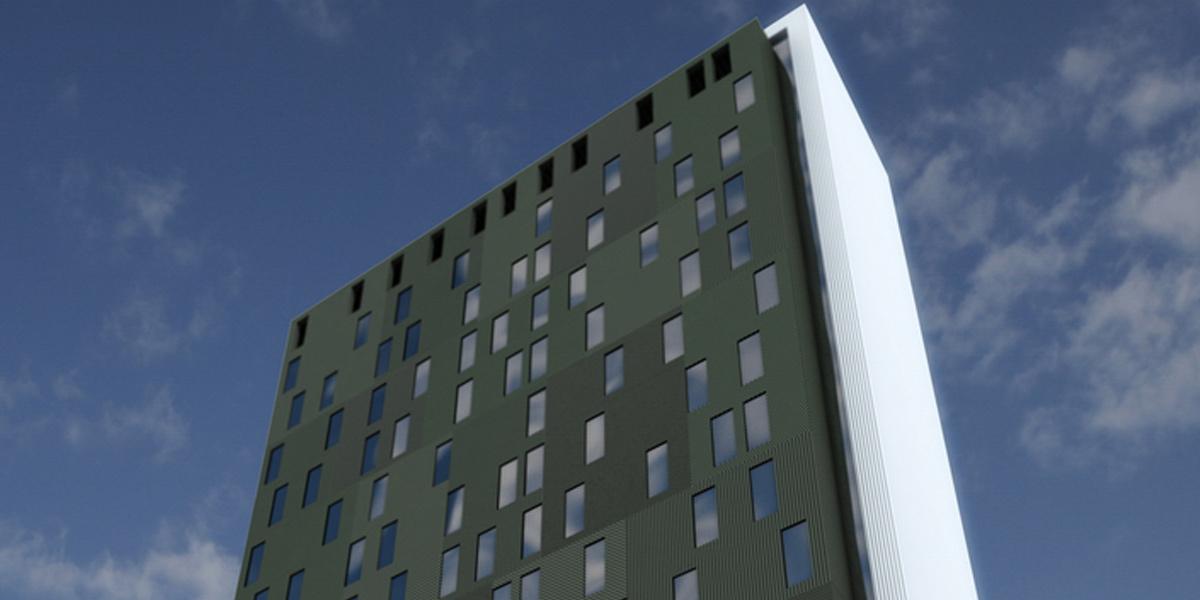 HOTEL T4