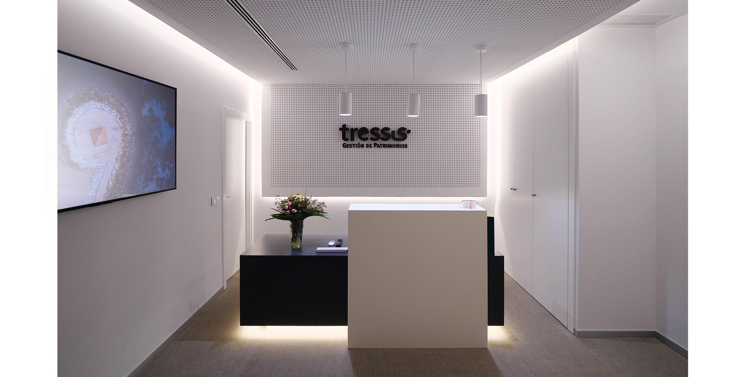TRESSIS--ter_02.jpg