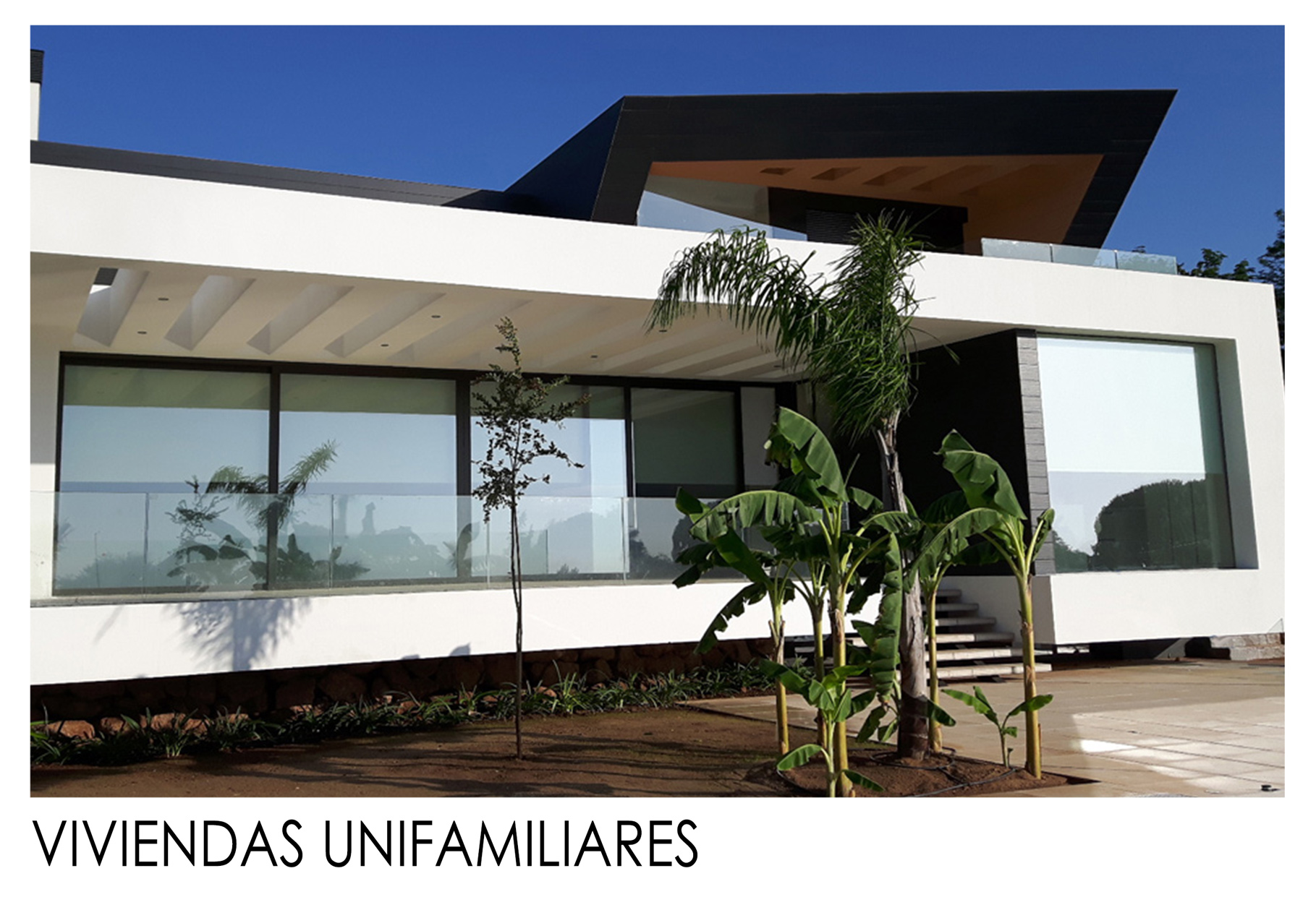 UNIFAMILIARES.jpg