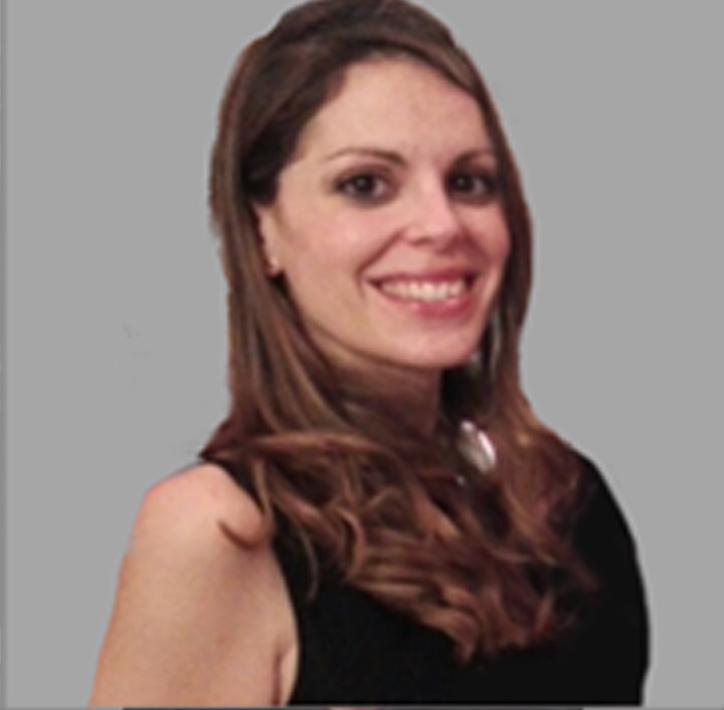Esther Atanasio Garrobo. Abogada.   Gestión y administración.  Asesoramiento jurídico.