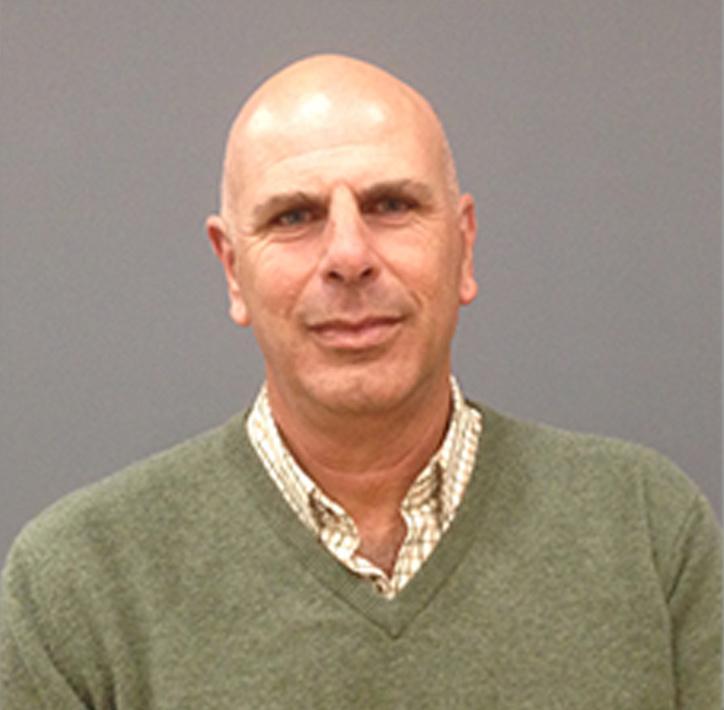 E ugenio Olid Chastang Ingeniero Técnico Industrial.   Topografía y sistemas de georeferenciación.