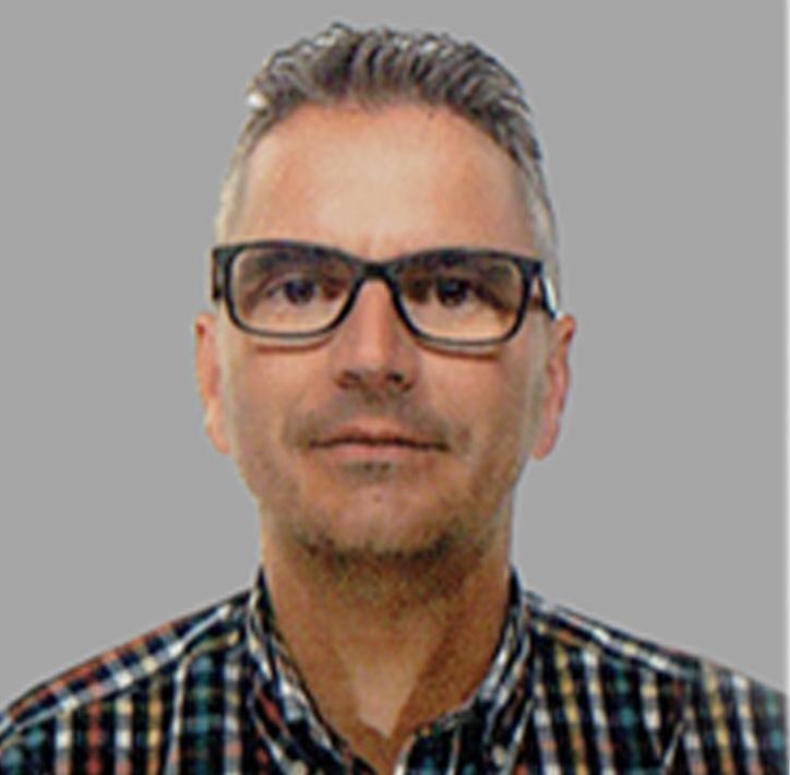 Jesús Campos Ruano. Arquitecto técnico.   Ingeniero de la edificación 2010  Dirección técnica de obra. Formación BIM