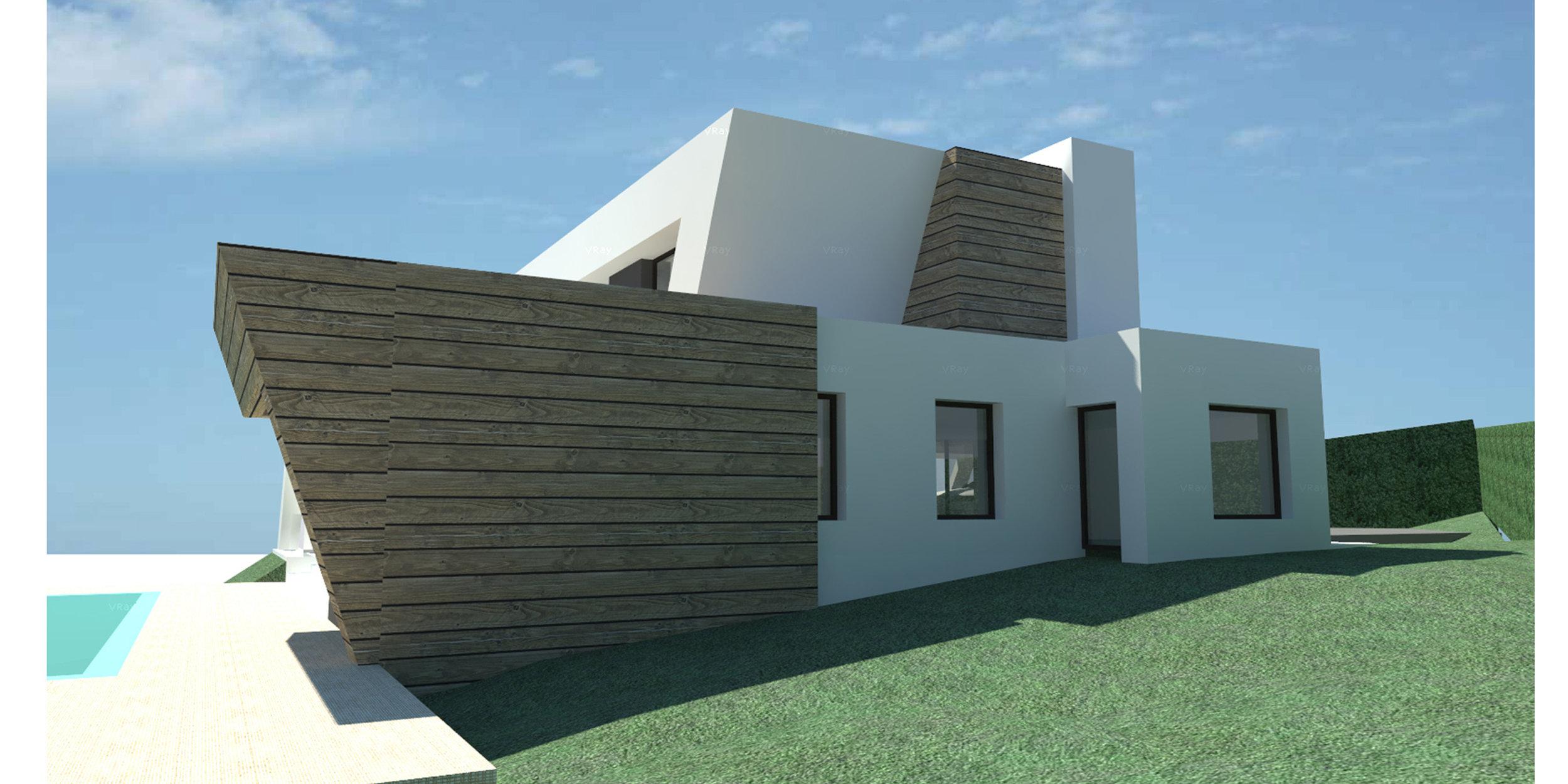 JLJ-HOUSE-fot_01.jpg
