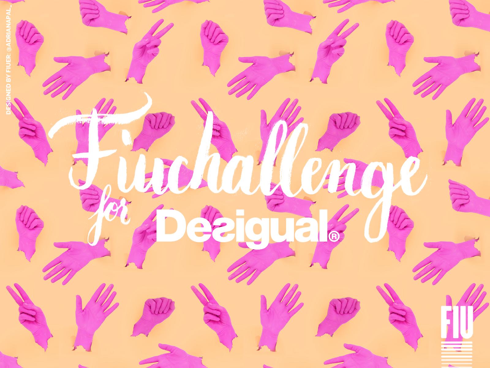 FIU CHallenge Desigual.png
