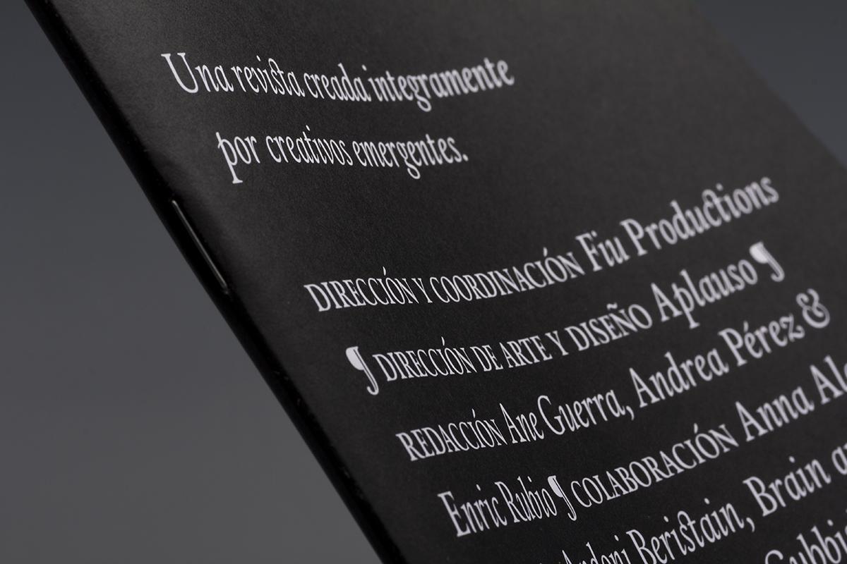 fiu-magazine-2.jpg