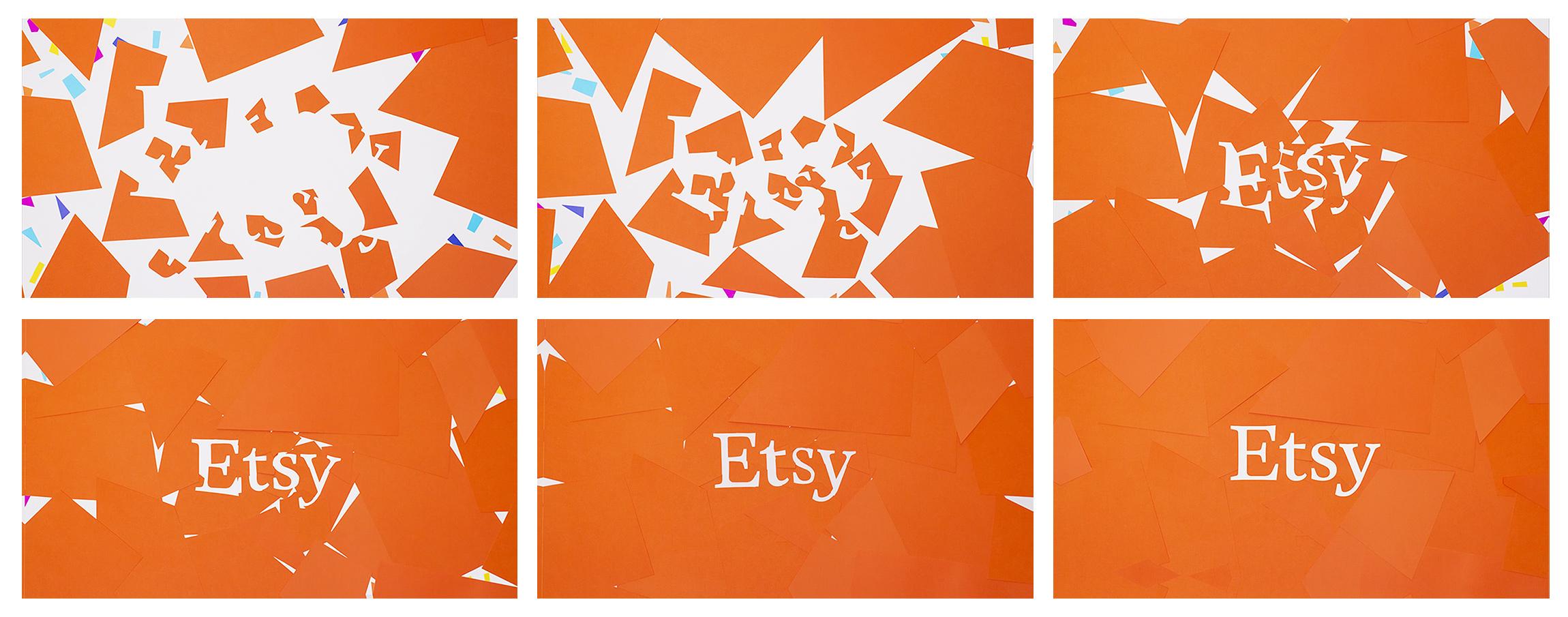 ALTAPAPERCRAFT_Monster&Bear_Etsy_LogoAssemble.jpg