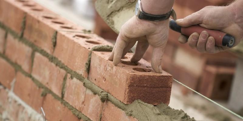 construction-building-work-site-med-e1413989851832.jpg