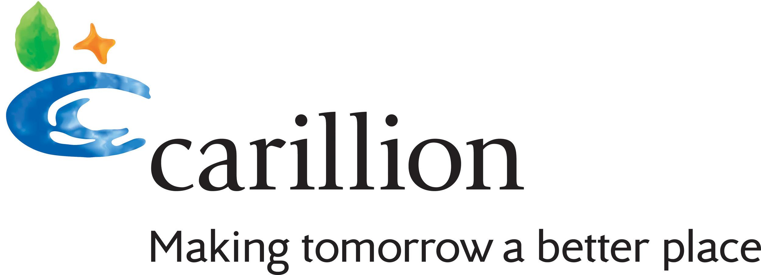 carillion_logo-Colour-Strapline.jpg