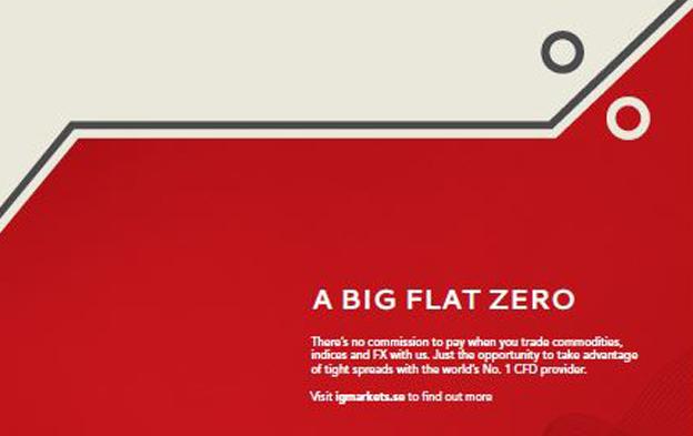 big flat zero.JPG