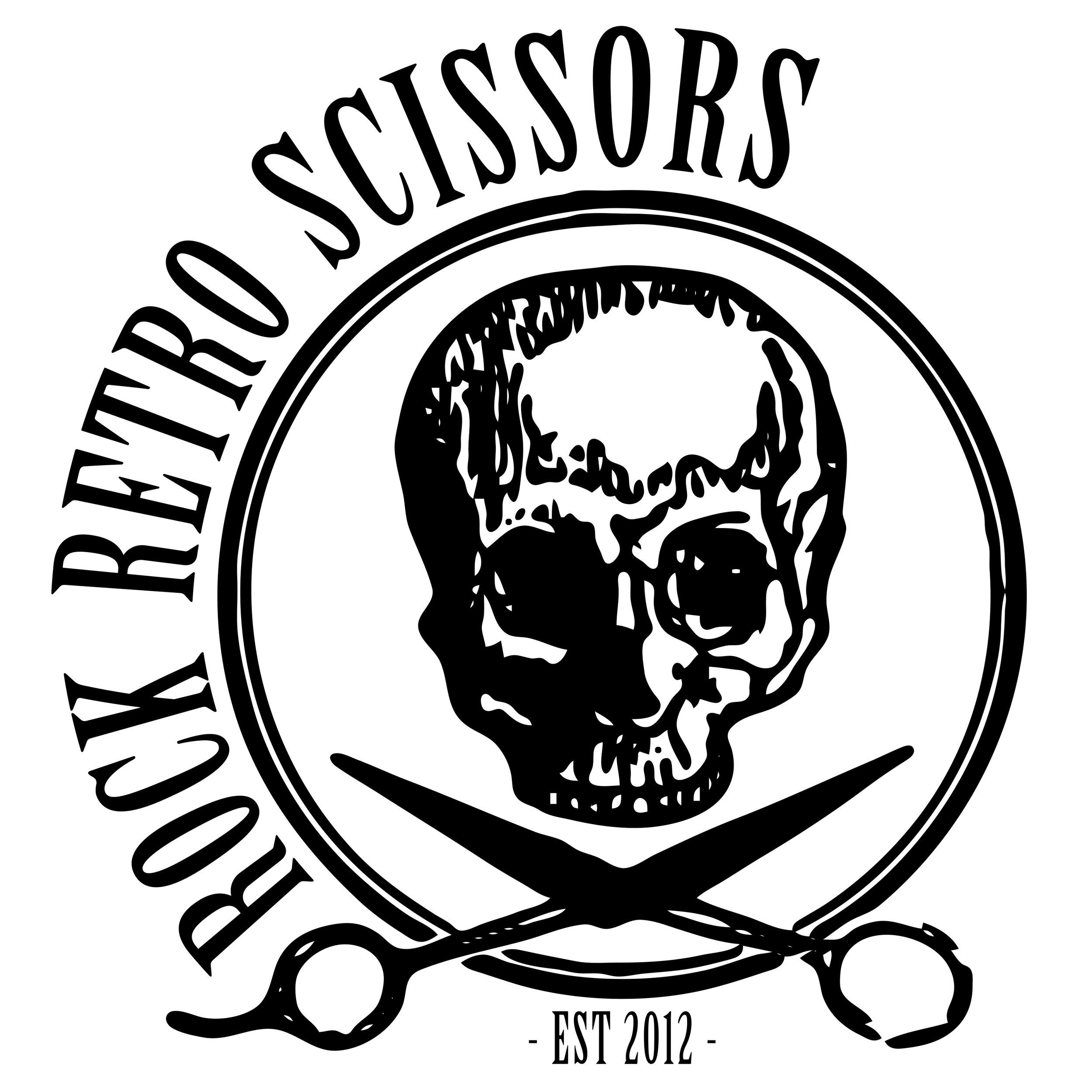 skull_and_scissors_5_flat_smol.jpg