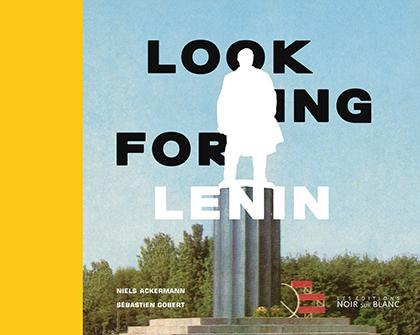 looking for lenin cover.jpg