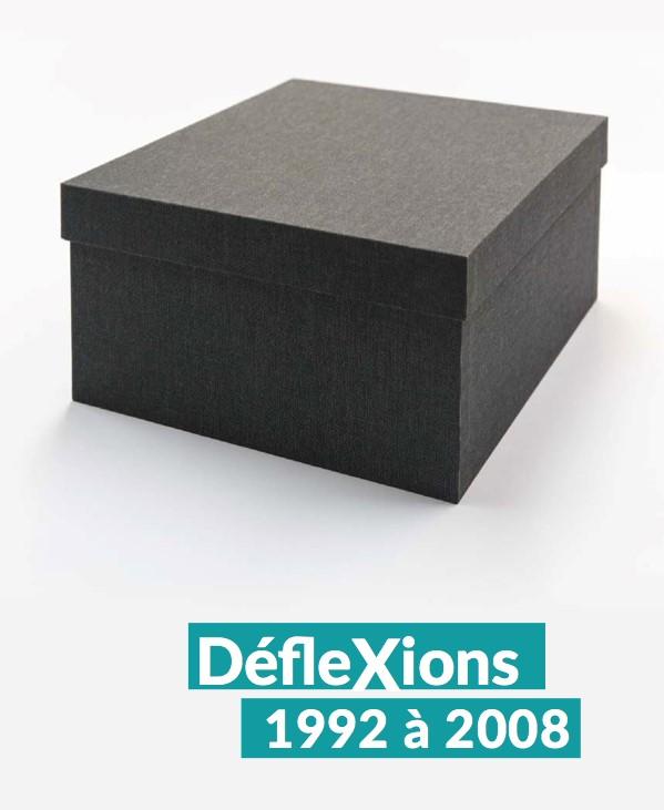 box deflexions.jpg