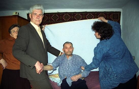 Ville de Lugsansk - 1994.jpg