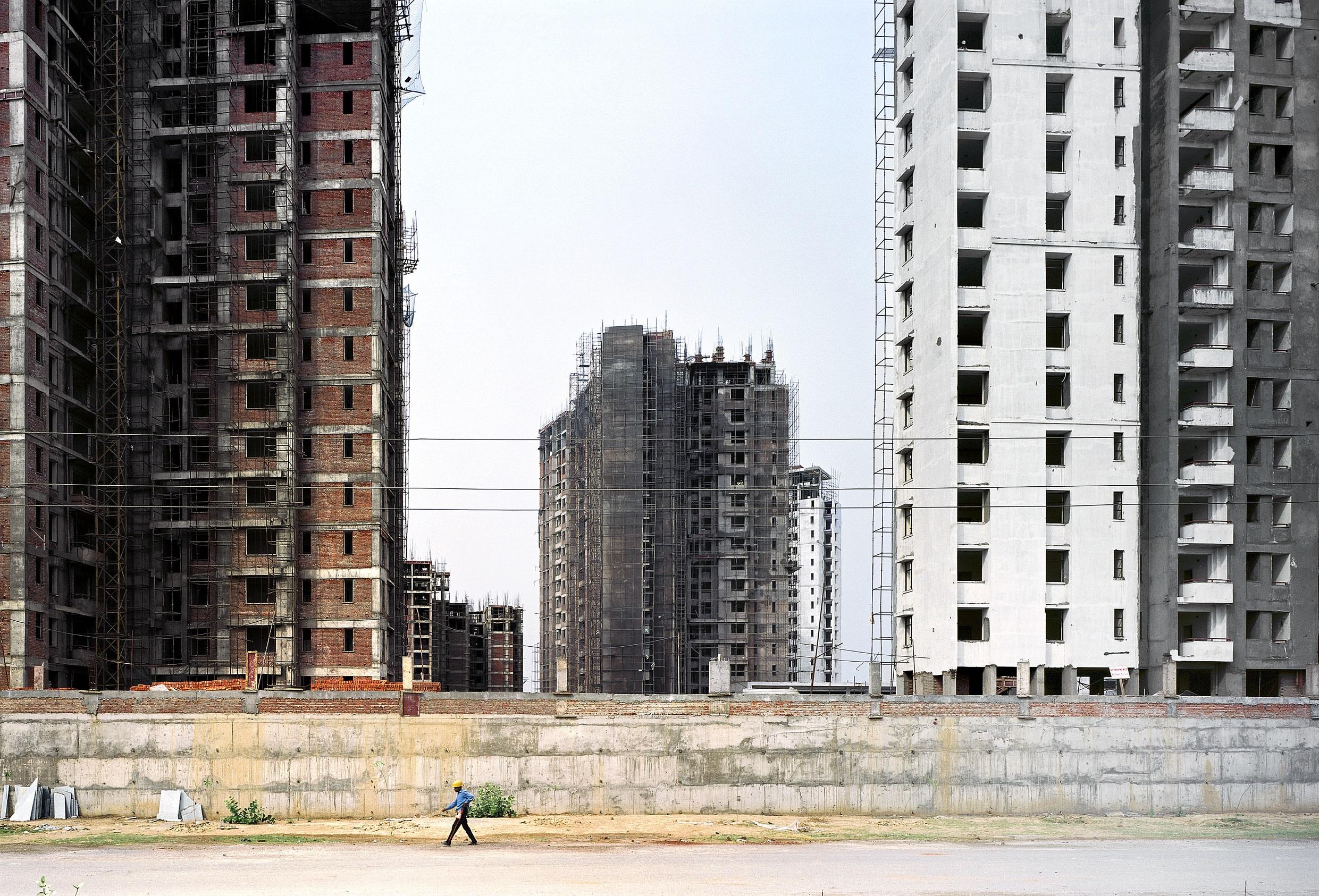 E Next City 09 New Delhi.jpg