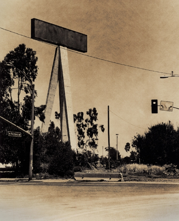 002 Zuili Ghost Sign.jpg