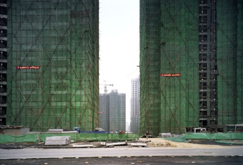 F Next City 10 Beijing.jpg