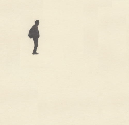 Rabih Mroué, The Leap Year's diary , 2006-2016 - Rabih Mroué / Sfeir-Semler Gallery, Hambourg / Beirut
