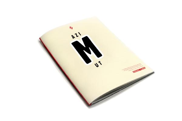 Azimut #M_COVER.jpg