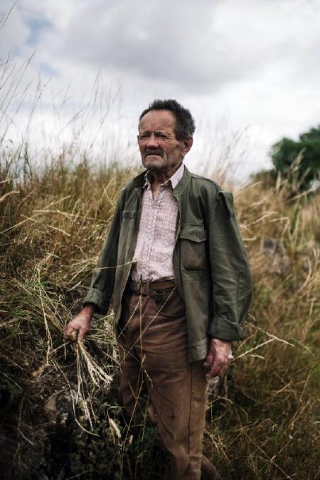 Stéphane Lavoué