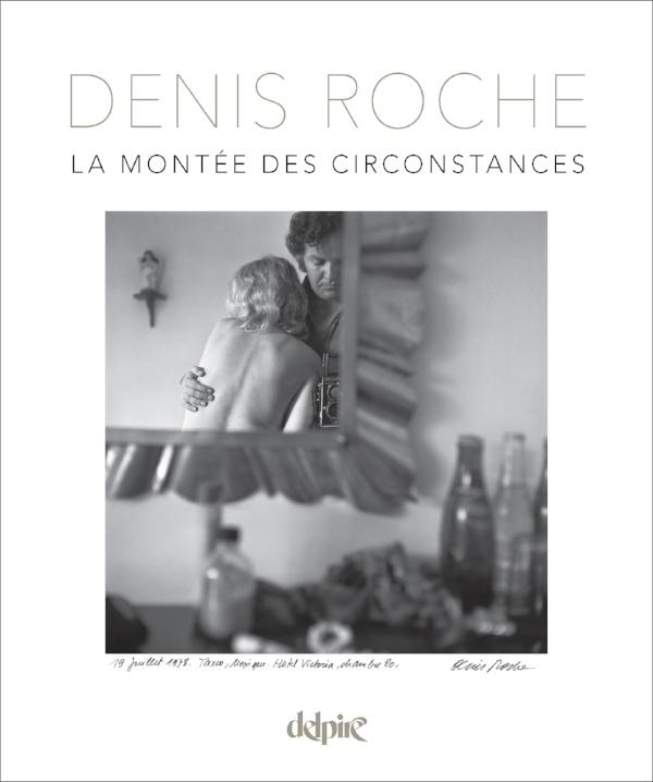ROCHE - Montee des circonstances - couv.jpg