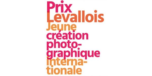prix_levallois2015.jpg