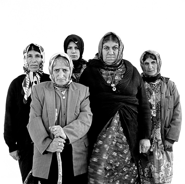 1-Mohsen Rastani-from Iranian Family series-edition of 10-1x1m.jpg