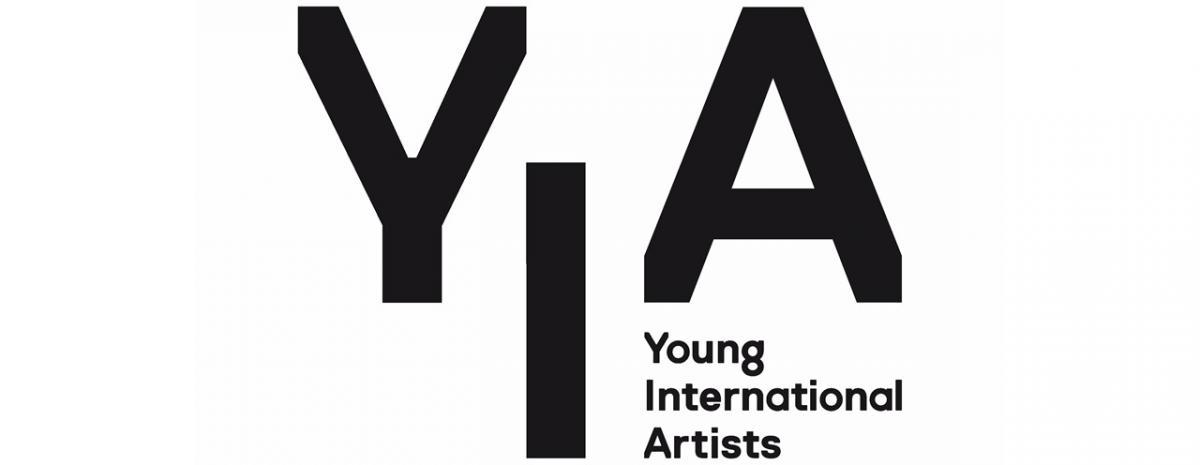 Logo-YIA-2.jpg