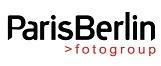 logo fotohaus.jpg
