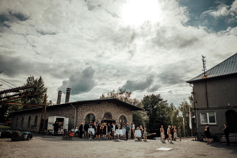 Hochzeitsfotograf-Stöffelpark-Enspel-Burbach-NRW-Kevin Biberbach-KEVIN Fotografie-Aachen-Natürliche-Hochzeitsreportage-100.jpg