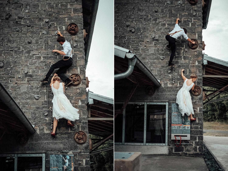 Hochzeitsfotograf-Stöffelpark-Enspel-Burbach-NRW-Kevin Biberbach-KEVIN Fotografie-Aachen-Natürliche-Hochzeitsreportage-138__blog.jpg