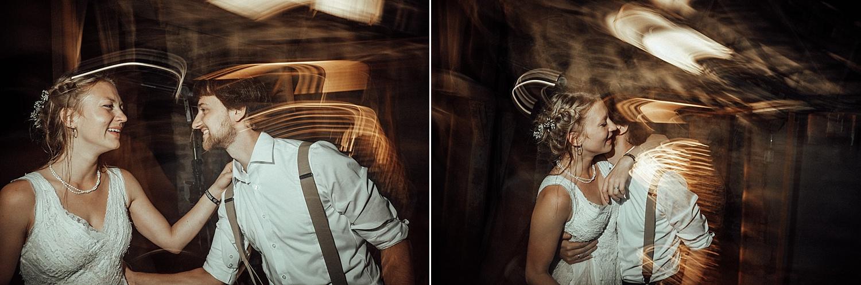 Hochzeitsfotograf-Stöffelpark-Enspel-Burbach-NRW-Kevin Biberbach-KEVIN Fotografie-Aachen-Natürliche-Hochzeitsreportage-176__blog.jpg