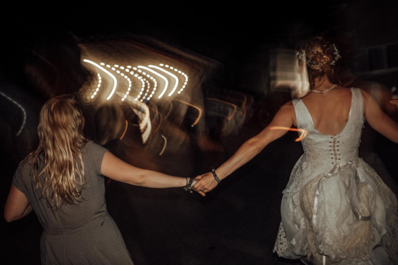 Hochzeitsfotograf-Stöffelpark-Enspel-Burbach-NRW-Kevin Biberbach-KEVIN Fotografie-Aachen-Natürliche-Hochzeitsreportage-180.jpg