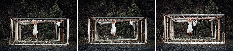 Hochzeitsfotograf-Stöffelpark-Enspel-Burbach-NRW-Kevin Biberbach-KEVIN Fotografie-Aachen-Natürliche-Hochzeitsreportage-147__blog-1.jpg