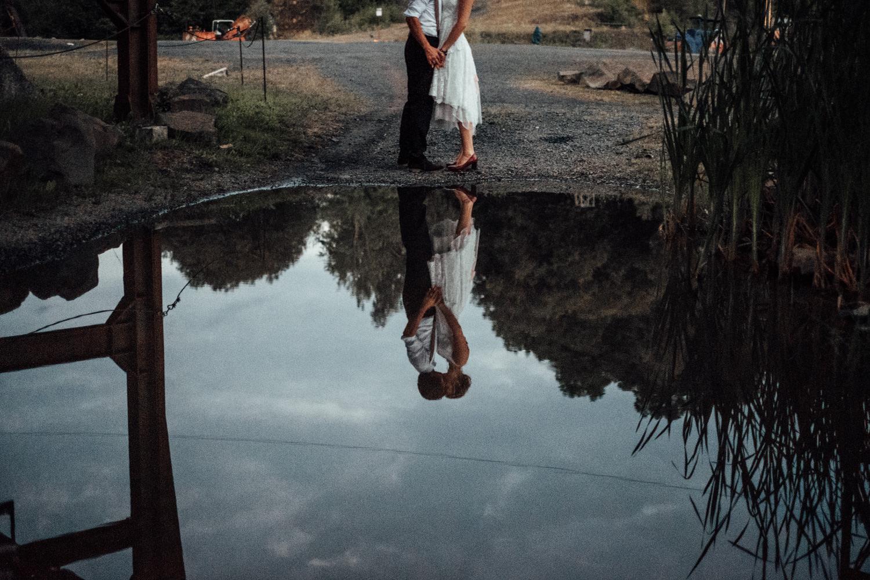 Hochzeitsfotograf-Stöffelpark-Enspel-Burbach-NRW-Kevin Biberbach-KEVIN Fotografie-Aachen-Natürliche-Hochzeitsreportage-152.jpg