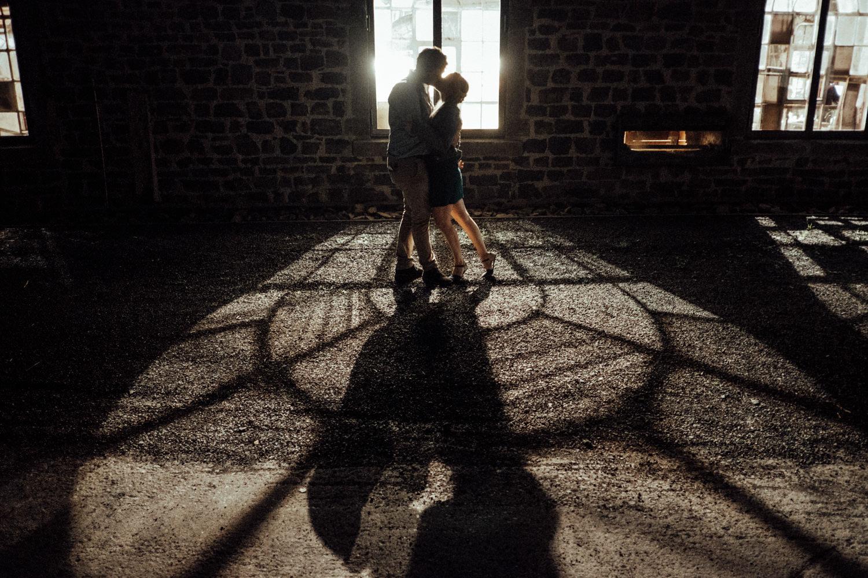 Hochzeitsfotograf-Stöffelpark-Enspel-Burbach-NRW-Kevin Biberbach-KEVIN Fotografie-Aachen-Natürliche-Hochzeitsreportage-160.jpg