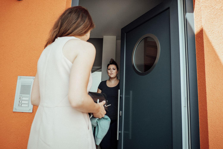 Zelthochzeit-Inspiration-Hochzeitsreportage-natürlich-Hessenhof-Coburg-Oberfranken-Aachen-Hochzeitsfotograf-Kevin Biberbach-KEVIN Fotografie-Junebug-Hochzeitswahn-020.jpg
