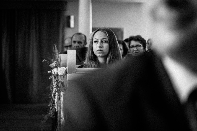Zelthochzeit-Inspiration-Hochzeitsreportage-natürlich-Hessenhof-Coburg-Oberfranken-Aachen-Hochzeitsfotograf-Kevin Biberbach-KEVIN Fotografie-Junebug-Hochzeitswahn-059.jpg