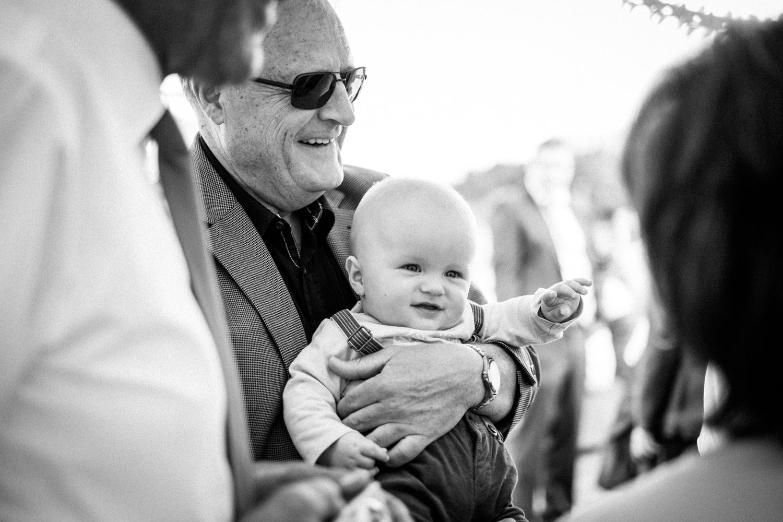 Zelthochzeit-Inspiration-Hochzeitsreportage-natürlich-Hessenhof-Coburg-Oberfranken-Aachen-Hochzeitsfotograf-Kevin Biberbach-KEVIN Fotografie-Junebug-Hochzeitswahn-116.jpg