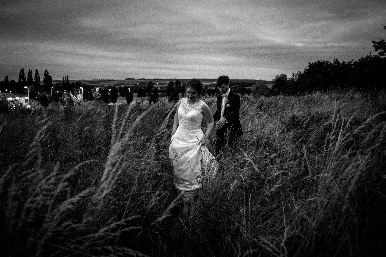 Zelthochzeit-Inspiration-Hochzeitsreportage-natürlich-Hessenhof-Coburg-Oberfranken-Aachen-Hochzeitsfotograf-Kevin Biberbach-KEVIN Fotografie-Junebug-Hochzeitswahn-133.jpg