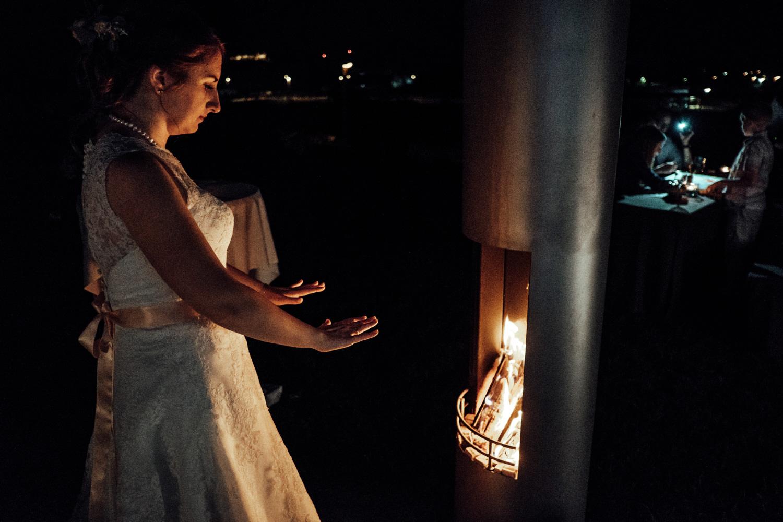 Zelthochzeit-Inspiration-Hochzeitsreportage-natürlich-Hessenhof-Coburg-Oberfranken-Aachen-Hochzeitsfotograf-Kevin Biberbach-KEVIN Fotografie-Junebug-Hochzeitswahn-141.jpg
