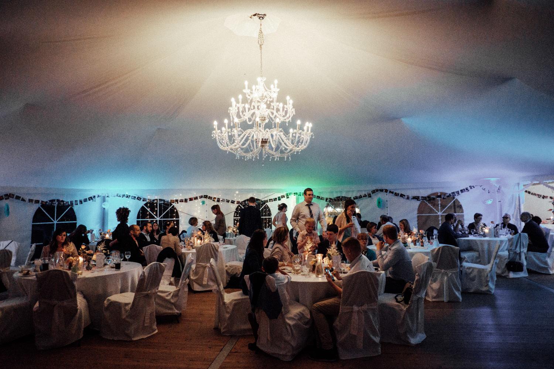 Zelthochzeit-Inspiration-Hochzeitsreportage-natürlich-Hessenhof-Coburg-Oberfranken-Aachen-Hochzeitsfotograf-Kevin Biberbach-KEVIN Fotografie-Junebug-Hochzeitswahn-142.jpg