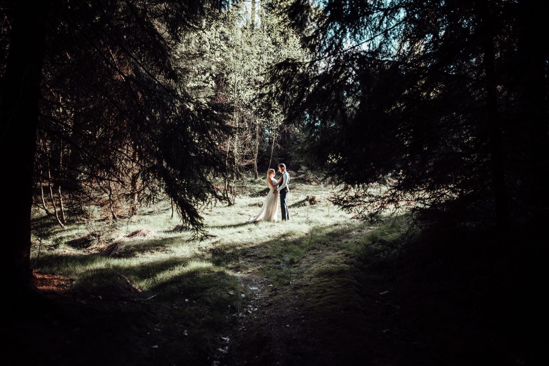 Elopement-After Wedding Shooting-Hochzeitsreportage-Böhmische Schweiz-Sächsische Schweiz-Inspiration-Hochzeitsfotograf-Aachen-Kevin Biberbach-KEVIN Fotografie-Fujifilm-Hochzeitswahn-Hochzeit-15.jpg