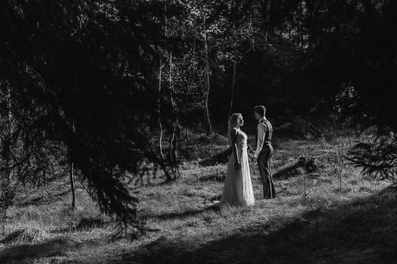 Elopement-After Wedding Shooting-Hochzeitsreportage-Böhmische Schweiz-Sächsische Schweiz-Inspiration-Hochzeitsfotograf-Aachen-Kevin Biberbach-KEVIN Fotografie-Fujifilm-Hochzeitswahn-Hochzeit-18.jpg