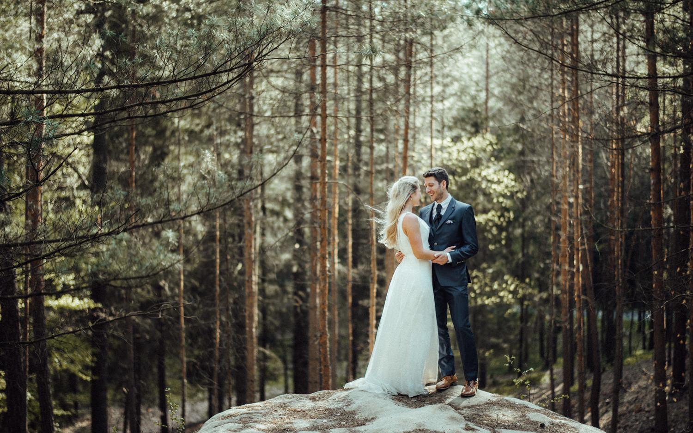 Elopement-After Wedding Shooting-Hochzeitsreportage-Böhmische Schweiz-Sächsische Schweiz-Inspiration-Hochzeitsfotograf-Aachen-Kevin Biberbach-KEVIN Fotografie-Fujifilm-Hochzeitswahn-Hochzeit-25.jpg