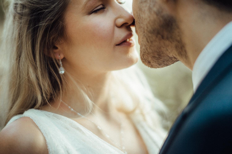 Elopement-After Wedding Shooting-Hochzeitsreportage-Böhmische Schweiz-Sächsische Schweiz-Inspiration-Hochzeitsfotograf-Aachen-Kevin Biberbach-KEVIN Fotografie-Fujifilm-Hochzeitswahn-Hochzeit-37.jpg