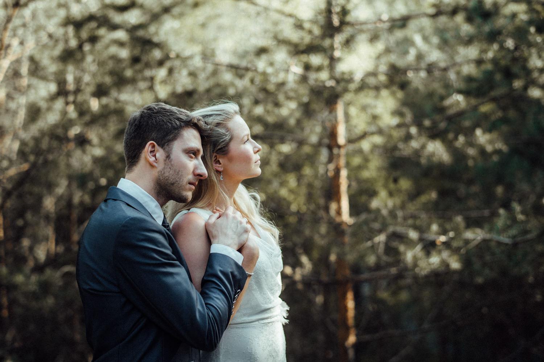 Elopement-After Wedding Shooting-Hochzeitsreportage-Böhmische Schweiz-Sächsische Schweiz-Inspiration-Hochzeitsfotograf-Aachen-Kevin Biberbach-KEVIN Fotografie-Fujifilm-Hochzeitswahn-Hochzeit-40.jpg