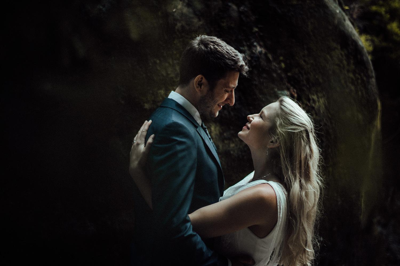 Elopement-After Wedding Shooting-Hochzeitsreportage-Böhmische Schweiz-Sächsische Schweiz-Inspiration-Hochzeitsfotograf-Aachen-Kevin Biberbach-KEVIN Fotografie-Fujifilm-Hochzeitswahn-Hochzeit-42.jpg