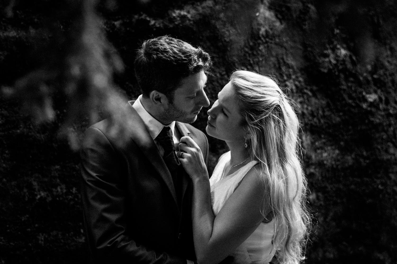 Elopement-After Wedding Shooting-Hochzeitsreportage-Böhmische Schweiz-Sächsische Schweiz-Inspiration-Hochzeitsfotograf-Aachen-Kevin Biberbach-KEVIN Fotografie-Fujifilm-Hochzeitswahn-Hochzeit-46.jpg