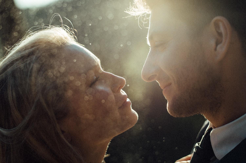 Elopement-After Wedding Shooting-Hochzeitsreportage-Böhmische Schweiz-Sächsische Schweiz-Inspiration-Hochzeitsfotograf-Aachen-Kevin Biberbach-KEVIN Fotografie-Fujifilm-Hochzeitswahn-Hochzeit-52.jpg