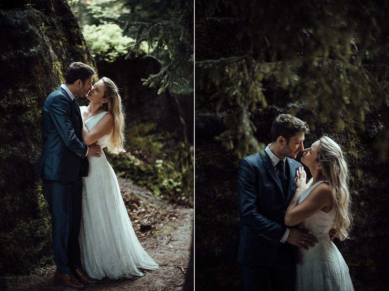 Elopement-After Wedding Shooting-Hochzeitsreportage-Böhmische Schweiz-Sächsische Schweiz-Inspiration-Hochzeitsfotograf-Aachen-Kevin Biberbach-KEVIN Fotografie-Fujifilm-Hochzeitswahn-Hochzeit-45__blog.jpg